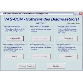 VAG-COM208.2DE