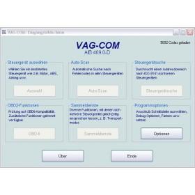 VAG-COM409DE