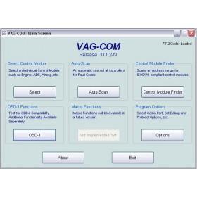 VAG-COM311.2EN