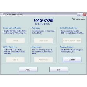 VAG-COM409.1EN