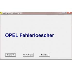 Opel-Tech2_DE