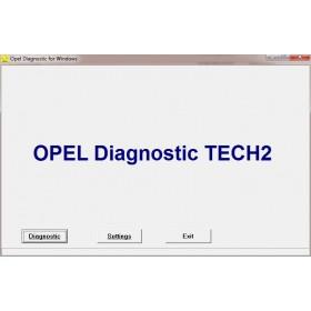 Opel-Tech2