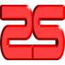 OBD2Spy (11)