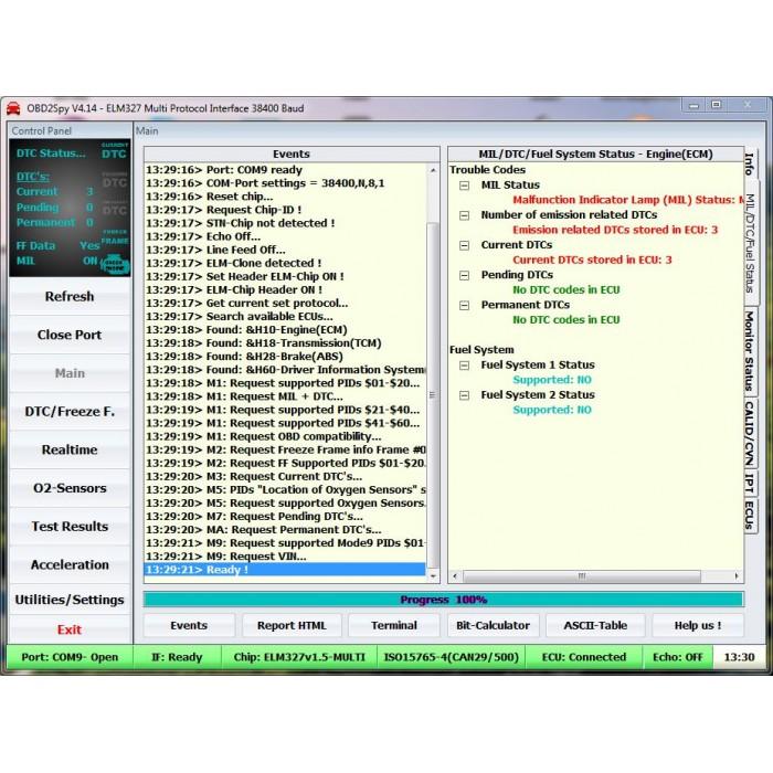 free home design software for mac reviews home design