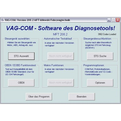 how to run a diagnostic on your mac