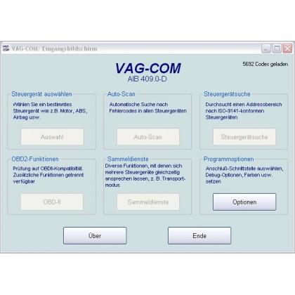 vag com 409.0