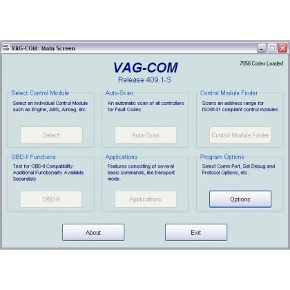 Vag com download