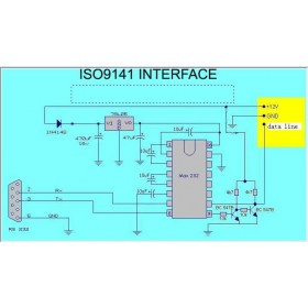 bosce bsb 500re how to change bits